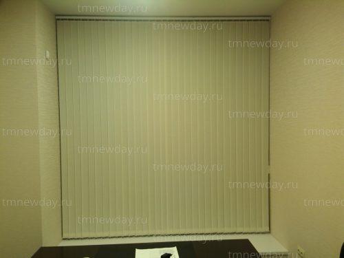 Вертикальные шторы на заказ