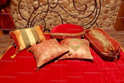 Подушки Али Бабы